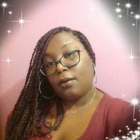 Illustration du profil de Charlene Pastour